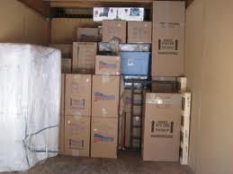 StorageFull2