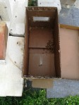 Nuc Transport Box 1