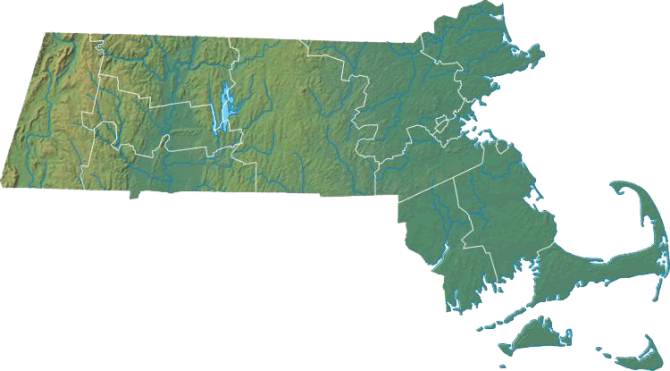 Massachusetts getting bad news all over