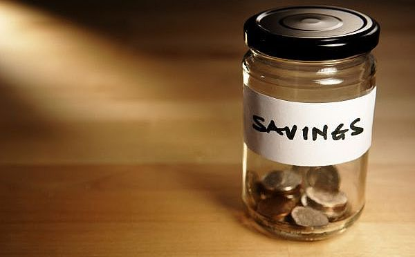 Every Penny part II: Track Your Spending
