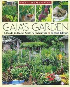 gaias_garden