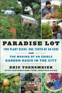 Paradise-Lot1-682x1024