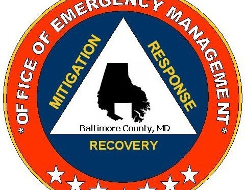 Neighbors Helping Neighbors-Emergency Preparedness