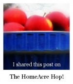 Share homeacre